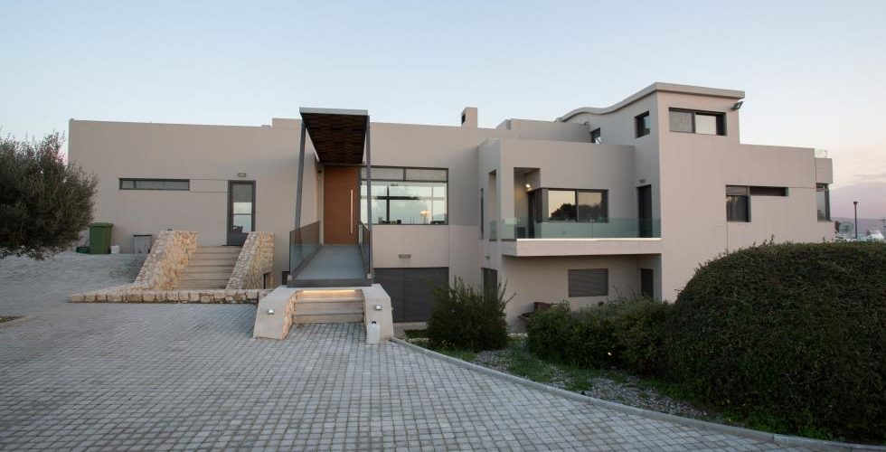 HOUSE IN CHANIA 13