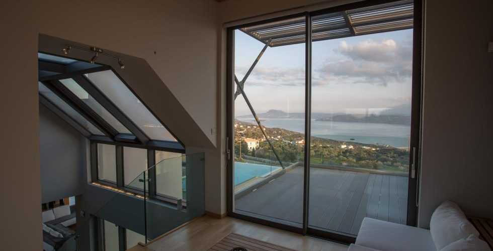 HOUSE IN CHANIA 7